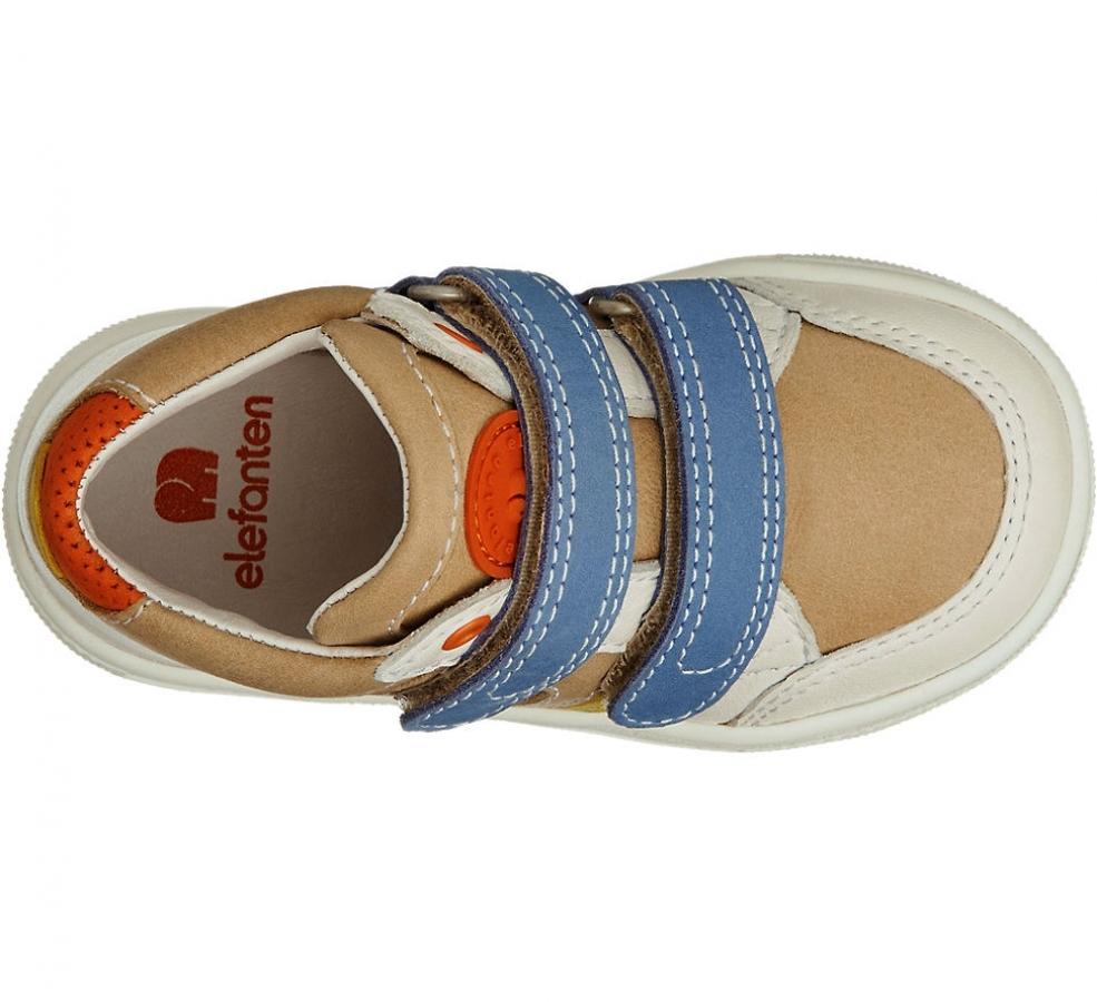 Купить онлайн Ботиночки для мальчика