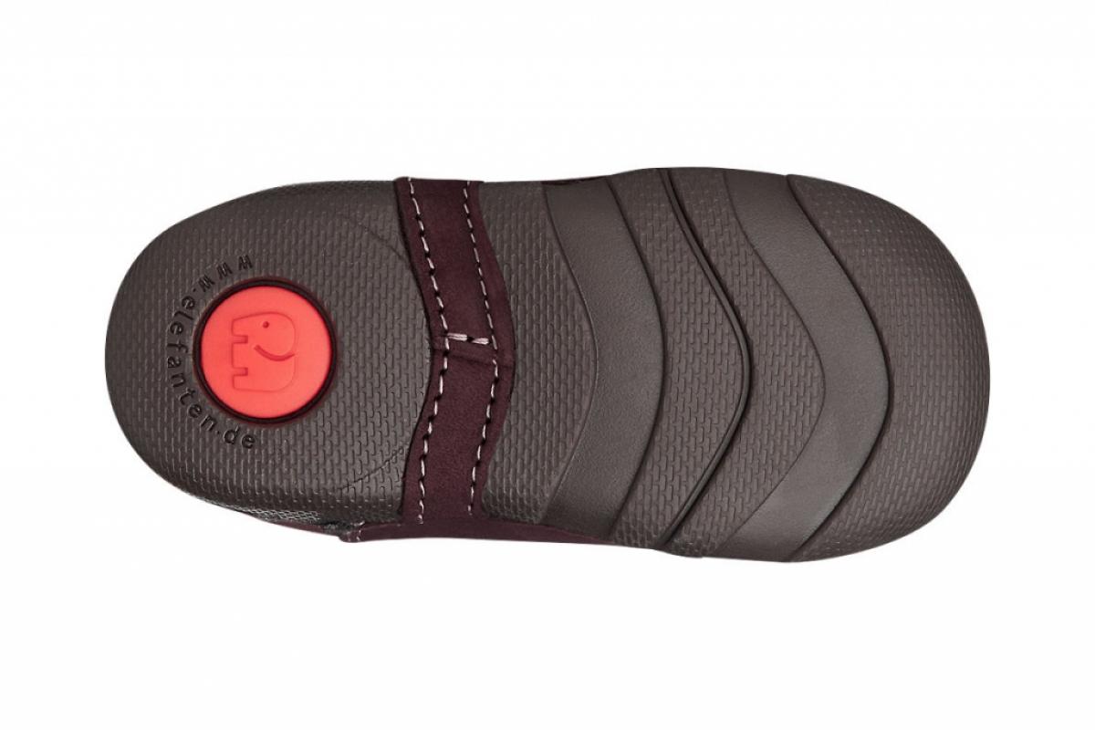 Купить онлайн Теплые ботиночки, пинетки для малышки