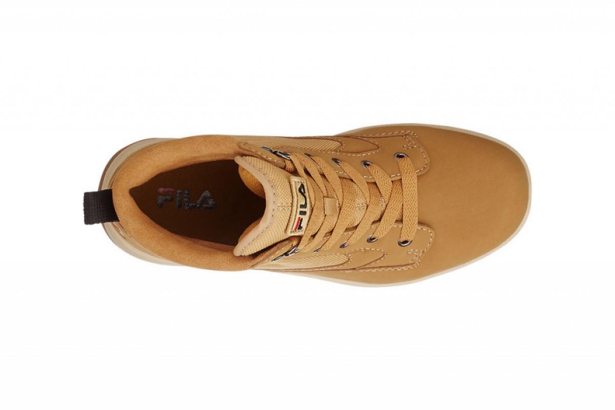 Купить онлайн Ботинки для мужчин