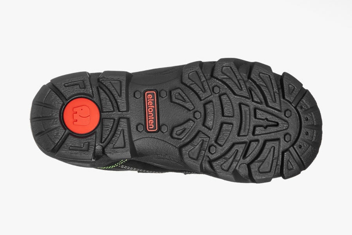 Купить онлайн Водоотталкивающие кроссовки для подростка