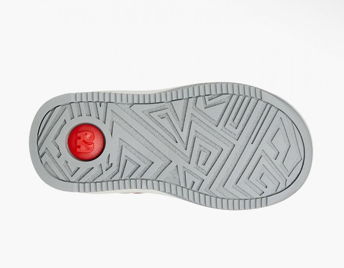 Купить онлайн Удобные ботиночки для девочки