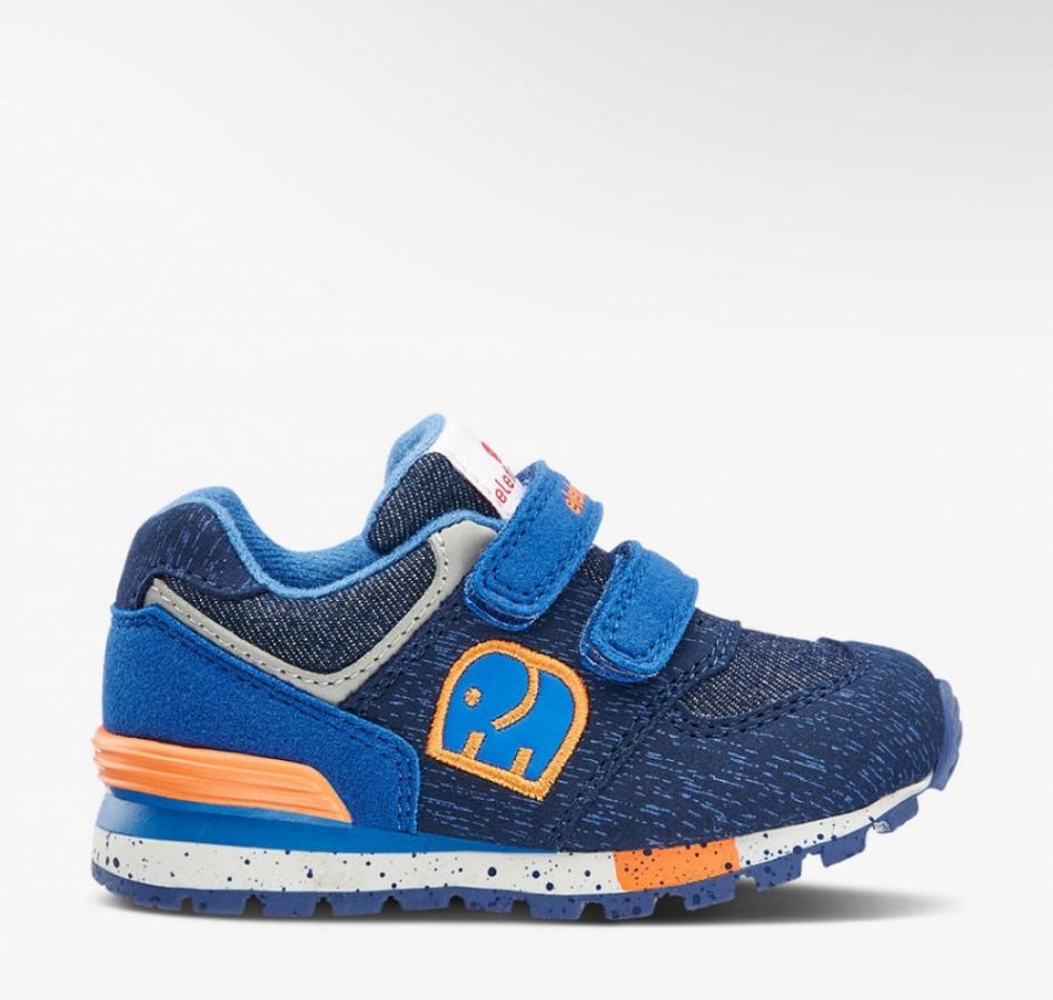 Купить онлайн Легкие кроссовки для прогулок
