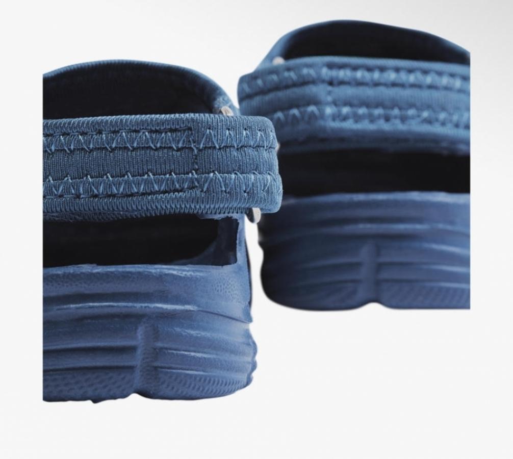 Купить онлайн Сабо аквашузы кроксы удобные и легкие для малышей
