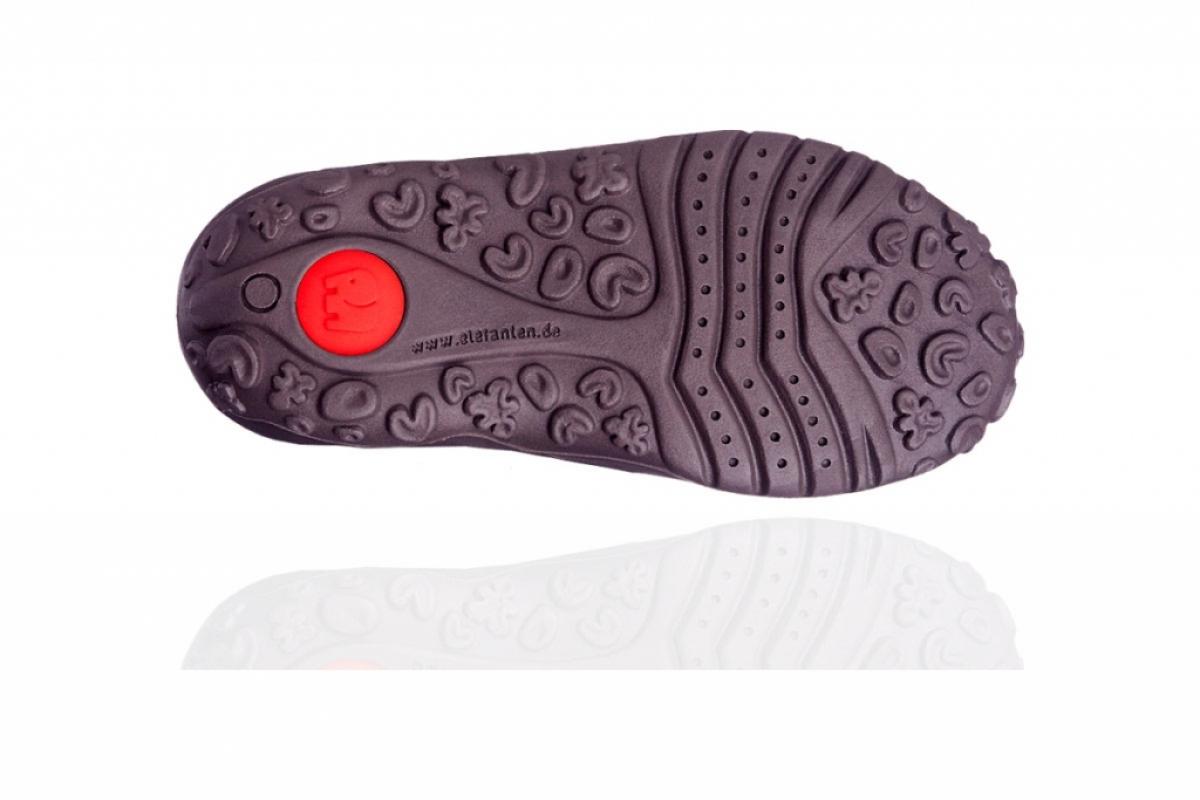 Купить онлайн Зимние мембранные (термо) сапоги на липучке