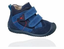 Комфортные ботиночки для малыша