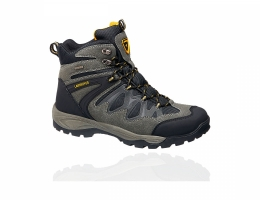 Зимние термо ботинки для мужчин