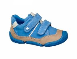 Первая обувь для малышей(El chico1)