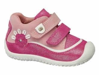 Гламурные ботиночки