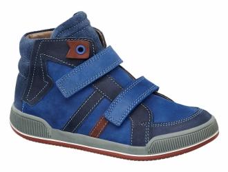 Стильные ботинки для мальчика