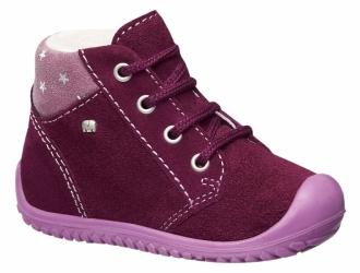 Elefanten теплые кожаные ботиночки(El chico 1)