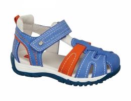 Удобные сандалики для малыша