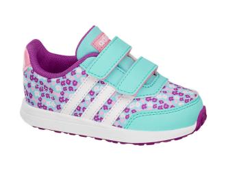 Ретро кроссовочки для девочки