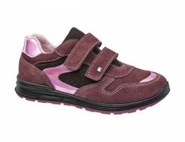 Ботиночки для модницы