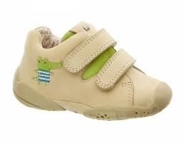 Легкие ботиночки для прогулок