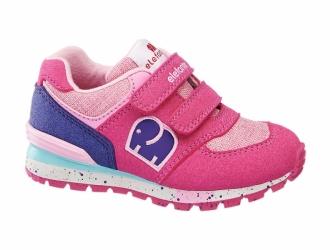 Легкие кроссовки для прогулок