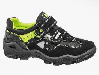 Водоотталкивающие кроссовки для подростка