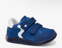 Анатомические ботинки для модника