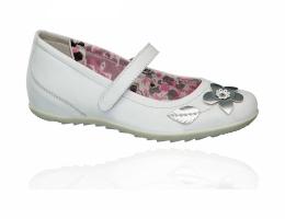 Elefanten туфельки для девочки