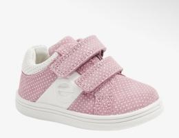 Удобные ботинки  для начальной ходьбы