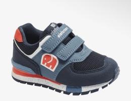Удобные кроссовки для начальной ходьбы